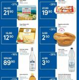 TESCO supermarket 16.9. - 22.9. 2020