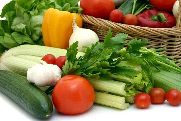 Zeleninovy gulas Tradicni recepty.cz