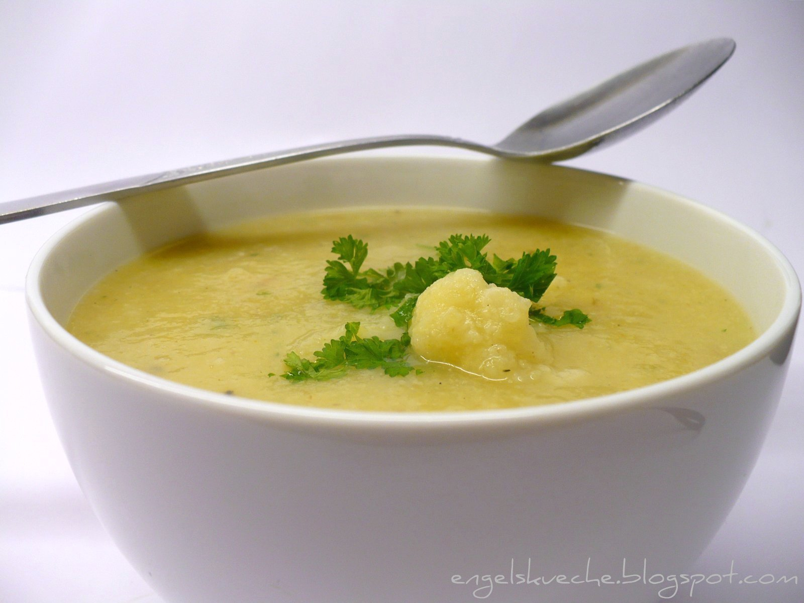 Суп с фетой рецепт с фото пошагово