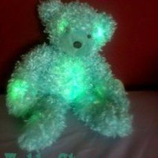 teddy.starry